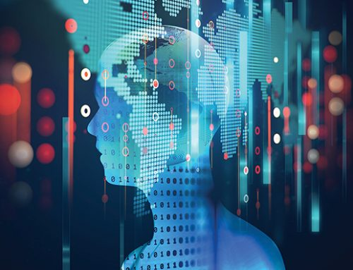 How Artificial Intelligence (AI) is Changing the Face of Digital Marketing