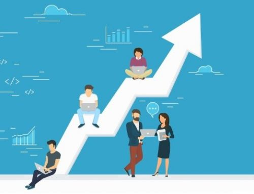 Growth Hacking: Les 8 étapes pour se lancer (in French)